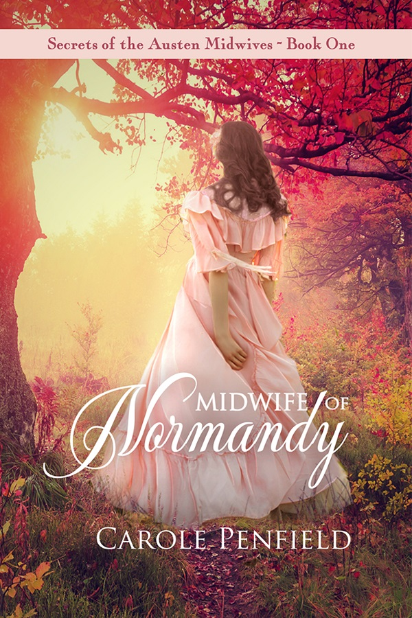 midwife-ebook-cover-2